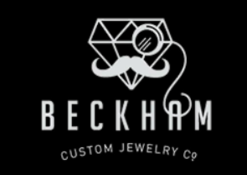 beckham-custom-jewelry-co-jackson-ms_logo