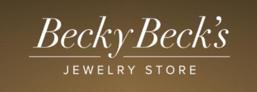 becky-becks-jewelry-dekalb-il_logo