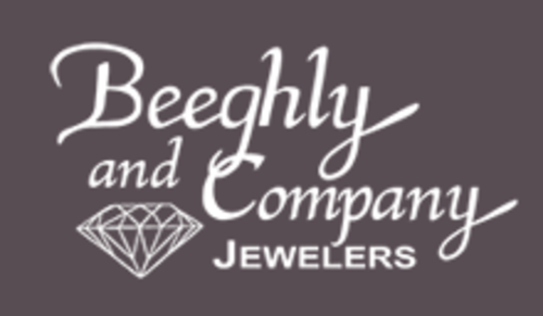 beeghly-and-company-greensburg-pa_logo