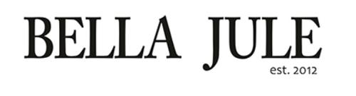 bella-jule-fine-jewelry-paso-robles-ca_logo