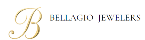 bellagio-jewelers-westwood-nj_logo
