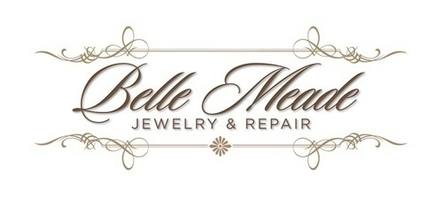 belle-meade-jewelers-nashville-tn_logo