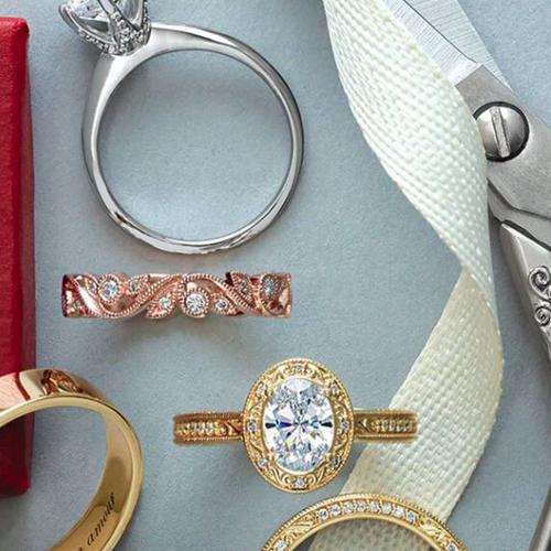 Belle Meade Jewelry