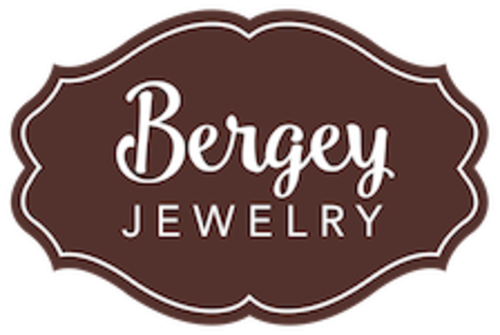 bergey-jewelry--oregon-wi_logo