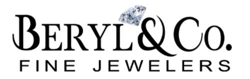 beryl-jewelers-stuart-fl_logo