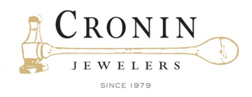bill-cronin-jewelers-boulder-co_logo
