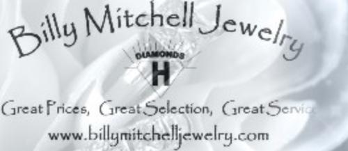 billy-mitchell-jewelry-moulton-al_logo