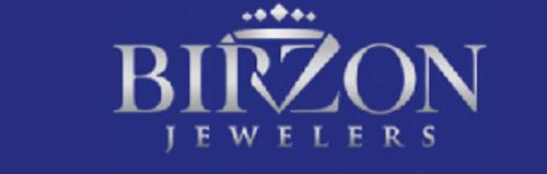 birzon-jewelers-tonawanda-ny_logo