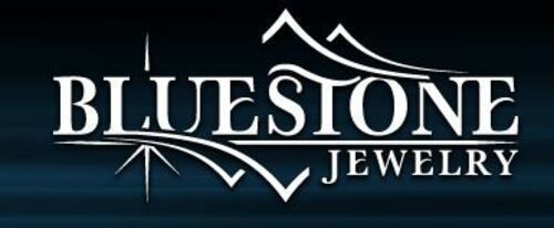 bluestone-jewelry-tahoe-tahoe-city-ca_logo