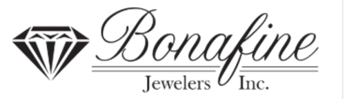 bona-fine-jewelers-lexington-ma_logo