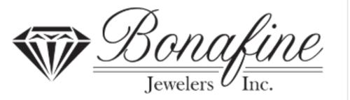 bona-fine-jewelers-lexington-ma_logo