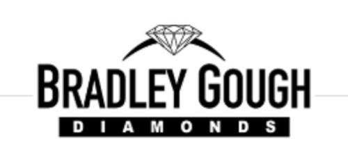 bradley-gough-diamonds-fort-wayne-in_logo