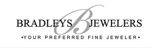 bradleys-jewelers--jacksonville-nc_logo