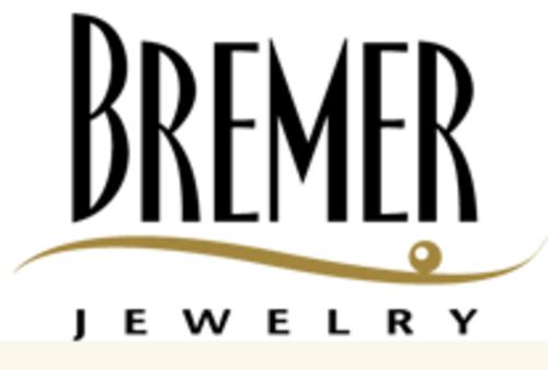 bremer-jewelry-peoria-il_logo