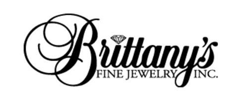 brittanys-fine-jewelry-gainesville-fl_logo