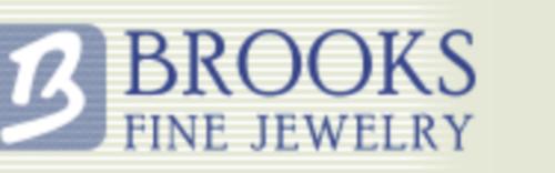 brooks-fine-jewelry-conway-ar_logo