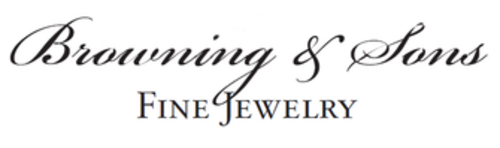 browning-and-sons-fine-jewelry-hinsdale-il_logo