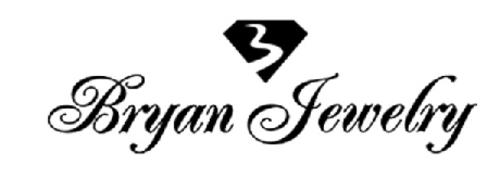 bryan-jewelry-prattville-al_logo