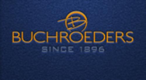 buchroeders-columbia-mo_logo