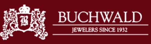 buchwald-jewelers-miami-fl_logo