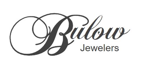 bulow-jewelers-denver-co_logo
