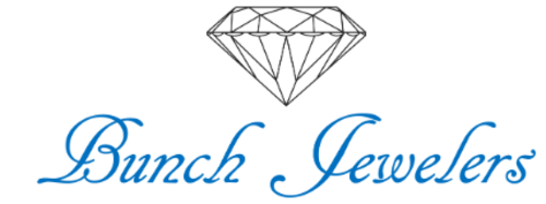 bunch-jewelers-portage-in_logo