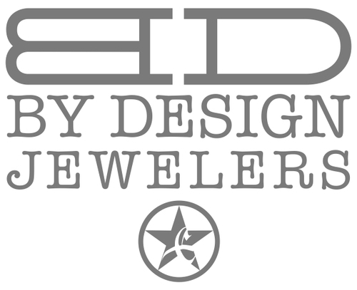 by-design-jewelers-coral-gables-fl_logo