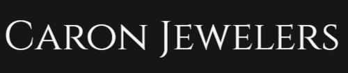carons-jewelers-bristol-ri_logo