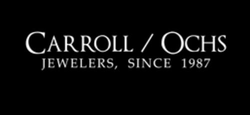 carroll-ochs-jewelers-monroe-mi_logo