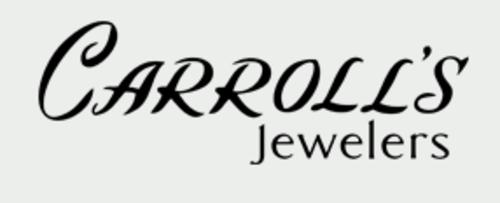 carrolls-jewelers-fort-lauderdale-fl_logo
