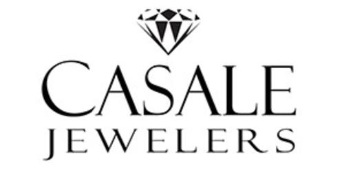 casale-jewelers-staten-island-ny_logo