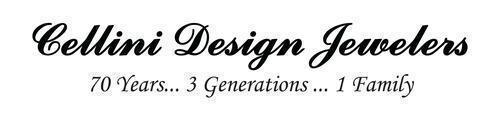 cellini-design-jewelers-orange-ct_logo