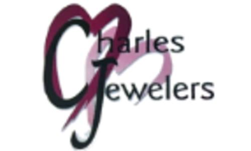 charles-jewelers-tampa-palms-tampa-fl_logo