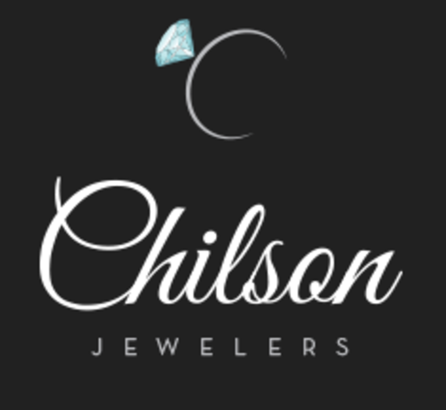 chilson-jewelers-cambridge-mn_logo