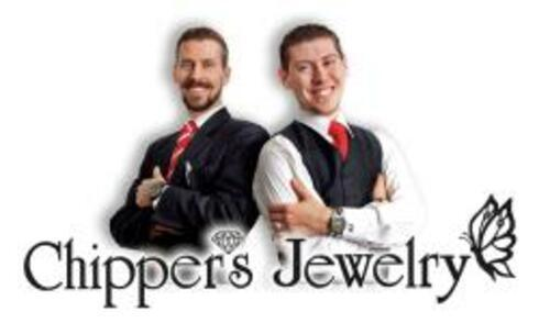 chippers-jewelry-bonney-lake-wa_logo