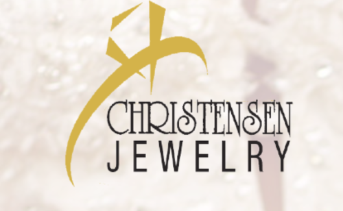 christensen-jewelry-hampton-ia_logo