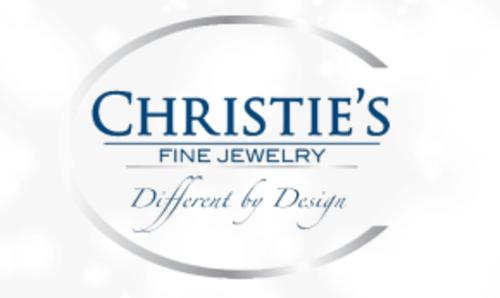 christies-fine-jewelry-manchester-ct_logo