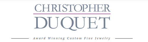 christopher-duquet-fine-jewelry-evanston-il_logo
