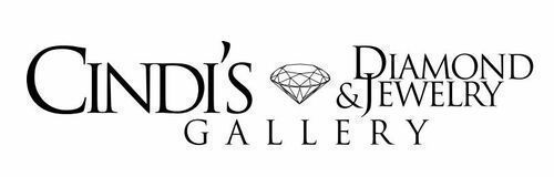 cindis-diamond-and-jewelry-gallery-foxborough-ma_logo