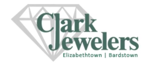 clark-jewelers-elizabethtown-ky_logo
