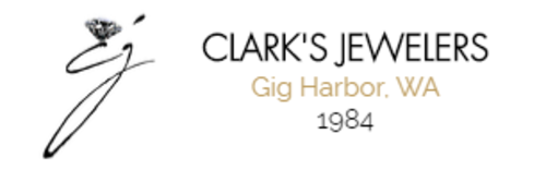 clarks-of-gig-harbor-jewelers-gig-harbor-wa_logo