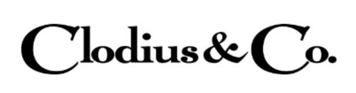 clodius-and-company-rockford-il_logo