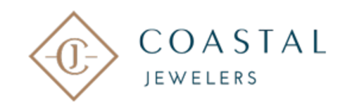 coastal-jewelers-kennebunkport-me_logo