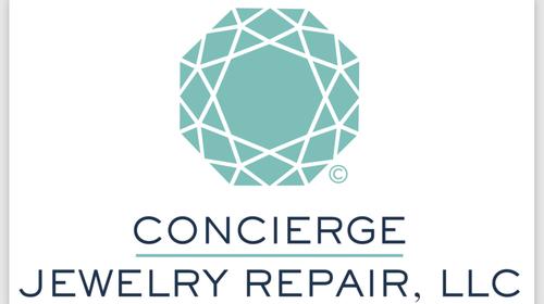 concierge-jewelry-repair-sugar-land-tx_logo