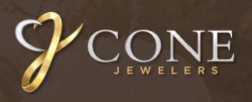 cone-jewelers-carlsbad-nm_logo