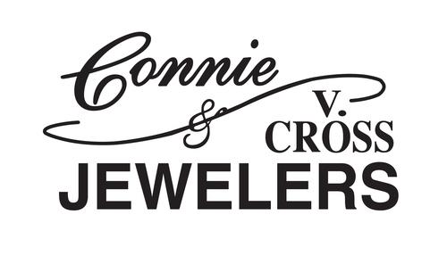 connie-and-v-cross-jewelers-bossier-city-la_logo