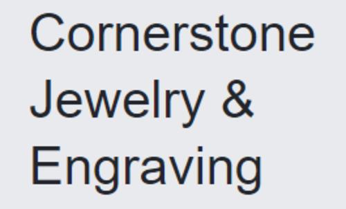 cornerstone-engraving-and-jewelry-palos-park-il_logo