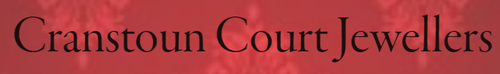 cranstoun-court-jewellers-sun-city-west-az_logo