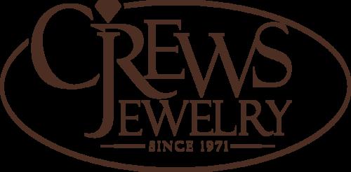 crews-jewelry-grandview-mo_logo