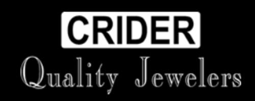 crider-jewelers-sandusky-oh_logo